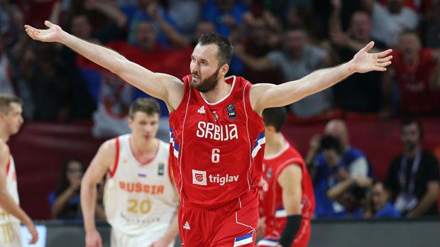 KSS: Mačvane, hvala za sve što si uradio za Srbiju
