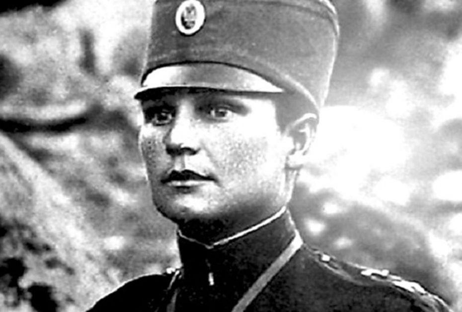 KUĆA MILUNKE SAVIĆ BIĆE OBNOVLJENA, VESIĆ OTKRIVA: Zvao me Vučić i insistirao da se uredi dom srpske heroine Velikog rata