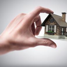 KUĆA ZA 500 EVRA U SRBIJI? MOGUĆE JE: Neverovatan raspon cena nekretnina u Srbiji tokom 2020.