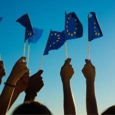 KUD SE ĐEDE BOGATSTVO EU? Skoro 30 odsto Evropljana ne može da ode na letovanje, evo gde je situacija najgora