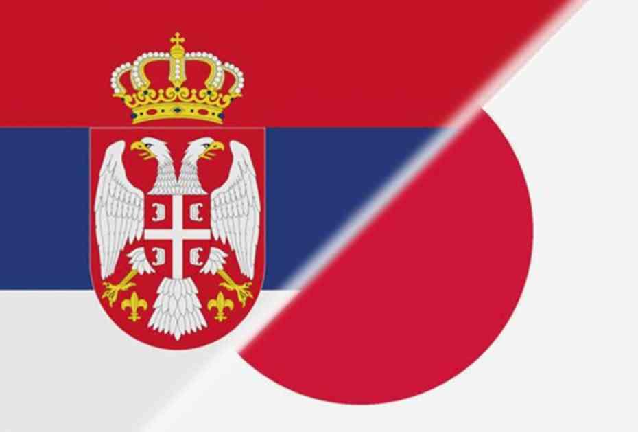 (KURIR TV) OVAKO JAPANCI POKAZUJU PRIJATELJSTVO: Evo zašto ih Srbi vole, iako su na dalekom Istoku!