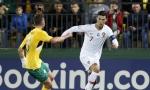 KVALIFIKACIJE ZA EP: Portugalija sigurna protiv Litvanije, Engleska pobedila tzv. Kosovo, poraz Crne Gore