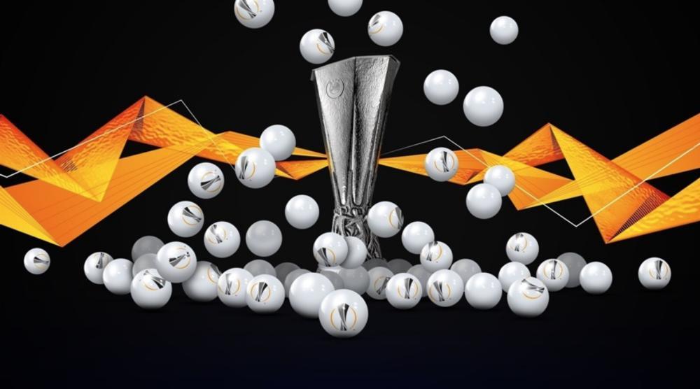 PARTIZAN DOČEKUJE LETONCE! Srpski klubovi saznali imena rivala u 1. kolu kvalifikacija za LIGU EVROPE