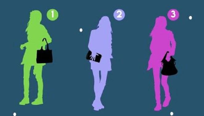 (KVIZ) Koja žena je najstarija? Odgovor otkriva kakva ste osoba