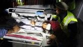 Kabul: Desetine mrtvih i povređenih u eksploziji na venčanju