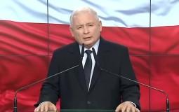 Kačinjski zahteva i od Rusije reparacije za Drugi svetski rat
