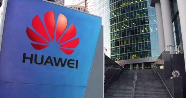 Kad ne može Google, može TomTom: Huawei našao rešenje za mape i servise