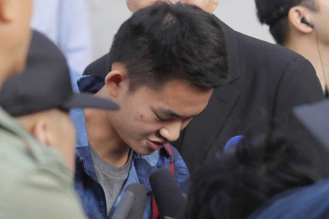 Kad politika umeša prste: Ubica priznao zločin a pušten na slobodu