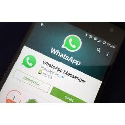 Kad promenite broj, novi vlasnik vašeg starog telefonskog broja može videti vaše poruke sa WhatsAppa
