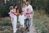 Kad vidim svoju decu, znam da smo na pravom mestu: Beograđanka Tamara odlučila da živi u Crnoj Travi