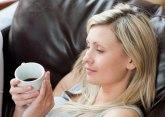 Kada bi trebalo da prestanete sa kafom tokom dana da biste dobro spavali