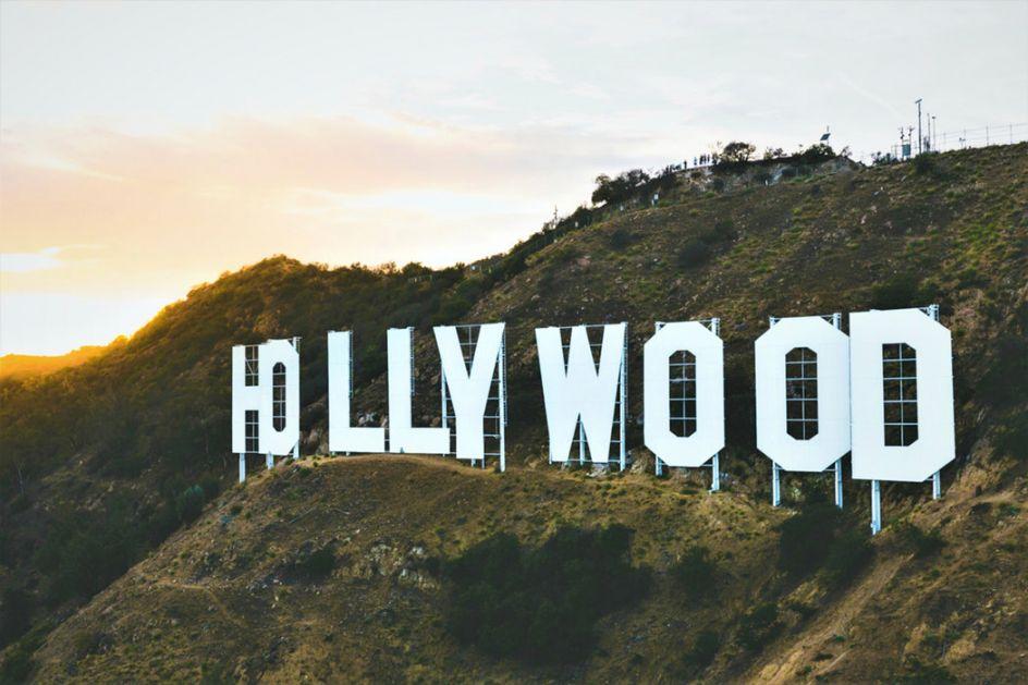 Kada će Holivud otvoriti svoja filmska vrata?