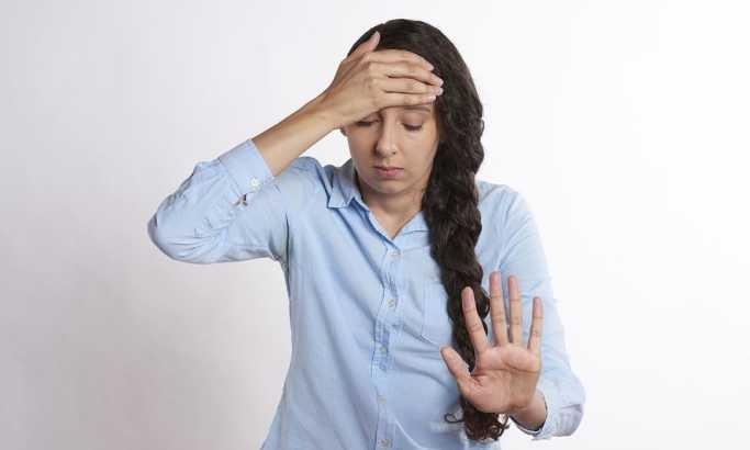 Kada je glavobolja opasna: Odmah idite kod doktora, ako vas ovako boli glava!