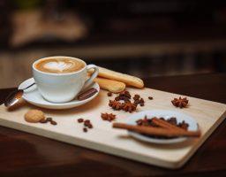Kada je idealno vreme za ispijanje prve kafe?