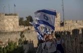 Kada kritika na račun Izraela postaje antisemitizam?