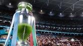Kada počinje UEFA eEURO 2021?