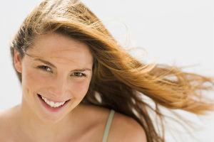 Kada su otkrile ovaj fazon u pranju kose žene su prestale da koriste šampon!