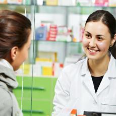 Kada uzimate ANTIBIOTIK obavezan je i neki probiotski proizvod: Prof. Đorđević savetuje kako da izaberete NAJEFIKASNIJI I NAJBEZBEDNIJI!