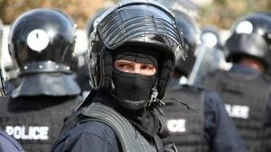 Kadri Šalja se vratio na Kosovo, ne zna se kako je ušao