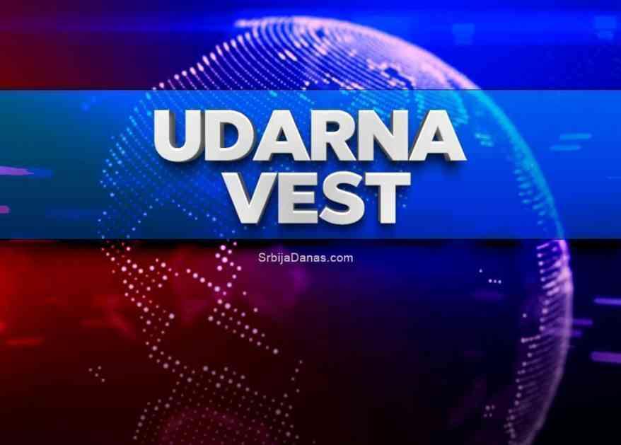 Kadriju Veseljiju stigao poziv Specijalnog suda: Mora u Hag!