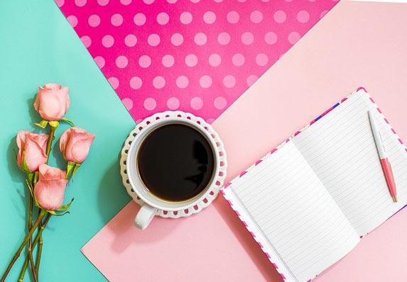 Kafa može da utiče na to koliko će uspešno biti mršavljenje!