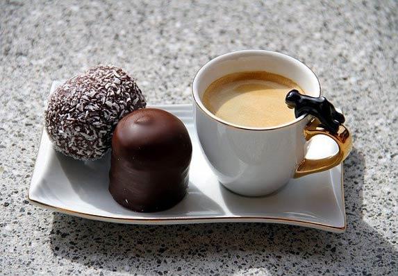 Kafa povećava posebne sposobnosti kod ljudi, ali samo ova količina!