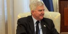 Kajl Skot: Plan Zapada o Kosovu u 11 tačaka ne postoji