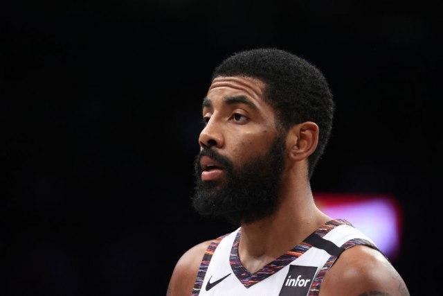 Kajri izabran za potpredsednika Asocijacije NBA košarkaša