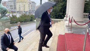 Kakav treba da bude opozicioni kandidat koji može da pobedi Vučića?