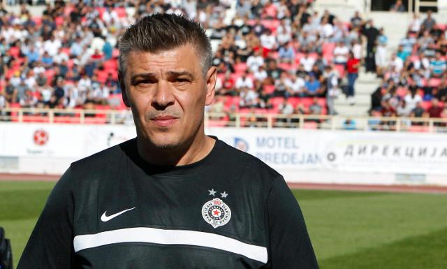 Kako Partizan može da se izbori sa lošim suđenjem? Savo ima novi predlog!