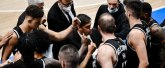 Kako Partizan može do Top 8?