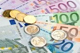 Kako Srbi kupuju nekretnine: Dominantno u kešu i to u evrima