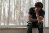 Kako biološki sat utiče na promene raspoloženja?