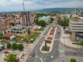 Kako će Kruševac obeležiti 650 godina grada?