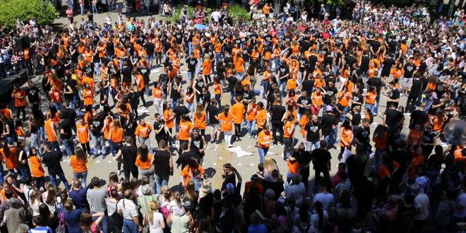 Kako će izgledati proslava mature u Kikindi?
