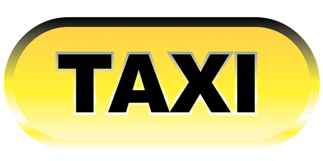Kako će izgledati taksi prevoz u Somboru?
