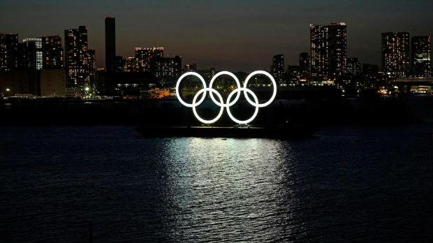 Kako će odlaganje Olimpijskih igara uticati na srpske sportiste