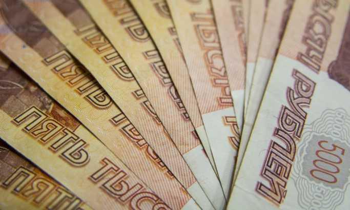 Kako će sankcije uticati na rusku privredu
