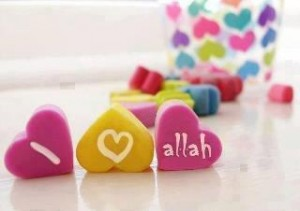 Kako će spoznati Stvoritelja onaj ko nije spoznao svoje srce