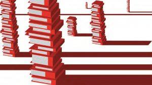 Kako čitati i razumeti naučni rad – vodič za laike