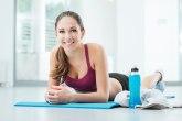 Kako da budete zdravi kao dren?
