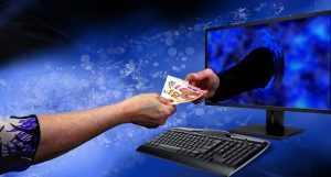 Kako da izbegnete prevare kod internet kupovine?