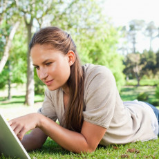 Kako da koristite internet bez provajdera? Ova 4 saveta će vam u tome pomoći!