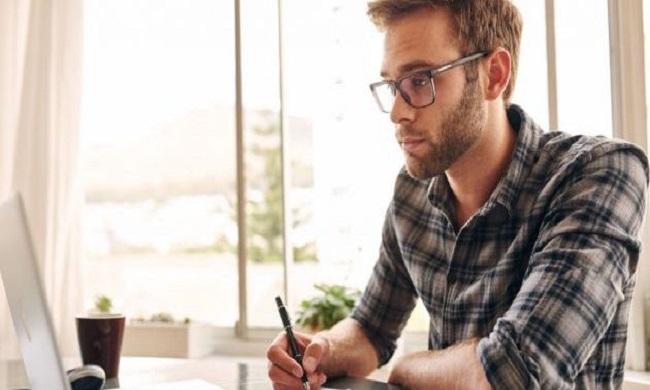 Kako da održimo motivaciju ako radimo od kuće?
