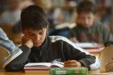 Kako da pripremite decu za školu? VIDEO