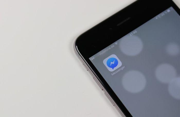 Kako da pročitate Messenger poruku, a da se to ne vidi