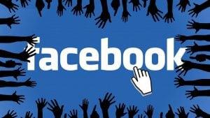 Kako da proverite da li je vaš Fejsbuk među 50 miliona ugroženih?