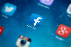 Kako da proverite šta sve Fejsbuk zna o vama