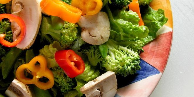 Kako da se hranite zdravo uprkos brzom tempu života?