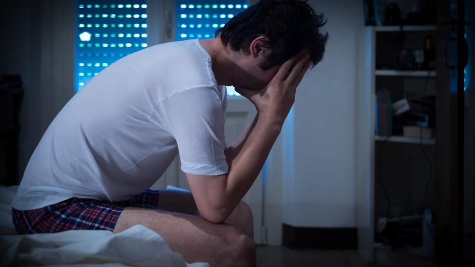 Kako da spavate kao čovek uprkos vrućinama